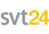 Play SVT24