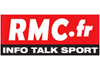 Play RMC en direct