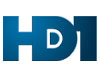 Play HD1 en direct