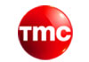 Play TMC en direct