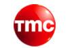 Play TMC en direct