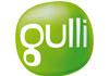 Play Gulli Replay
