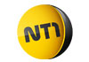 Play NT1 en direct