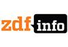 Play ZDF Info Livestream