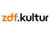 Play ZDF Kultur Livestream