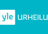 Play YLE Urheilun lähetykset netissä