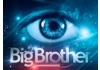 Play Big Brother Danmark