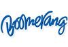 Play Boomerang - tv för barn