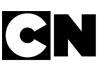 Play Cartoon Network - tv för barn