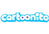 Play Cartoonito