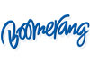 Play Boomerang - tv voor kinderen.