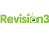 Play Revision 3