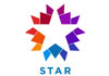 Play Star TV