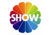 Play Show TV