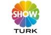 Play Show Türk
