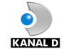 Play Kanal D
