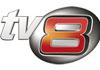Play TV 8