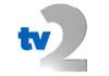 Play TV2