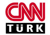 Play CNN Türk