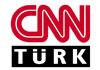 Play CNN Türk