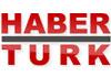 Play Haber Türk
