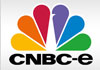 Play CNBC-e TV