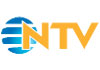 Play NTV