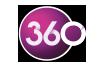 Play TV 360 - Sky Turk 360