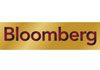 Play Bloomberg HT
