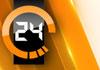 Play 24 TV