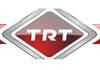 Play TRT Spor