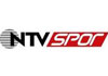 Play NTVSpor