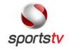 Play Sports tv