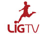 Play Lig TV