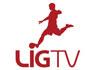 Play Lig TV