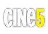 Play Cine5