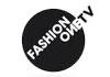 Play Fashion One TV