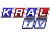 Play Kral TV
