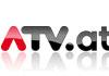 Play ATV Mediathek