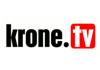 Play Krone TV