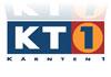 Play KT1 Kärnten