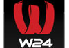 Play W24