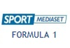 Play Formula 1 Sportmediaset Video