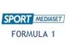 Play Formula 1 Sportmediaset Video