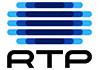Play RTP Africa