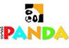 Play Panda TV