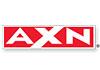 Play AXN Videos