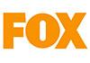 Play Fox Videos