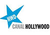 Play Canal Hollywood Videos