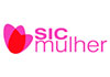 Play Sic Mulher Videos